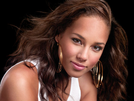 Alicia Keys | resume